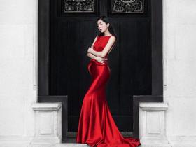 【年会婚宴必选】晚礼服套装     特价特价