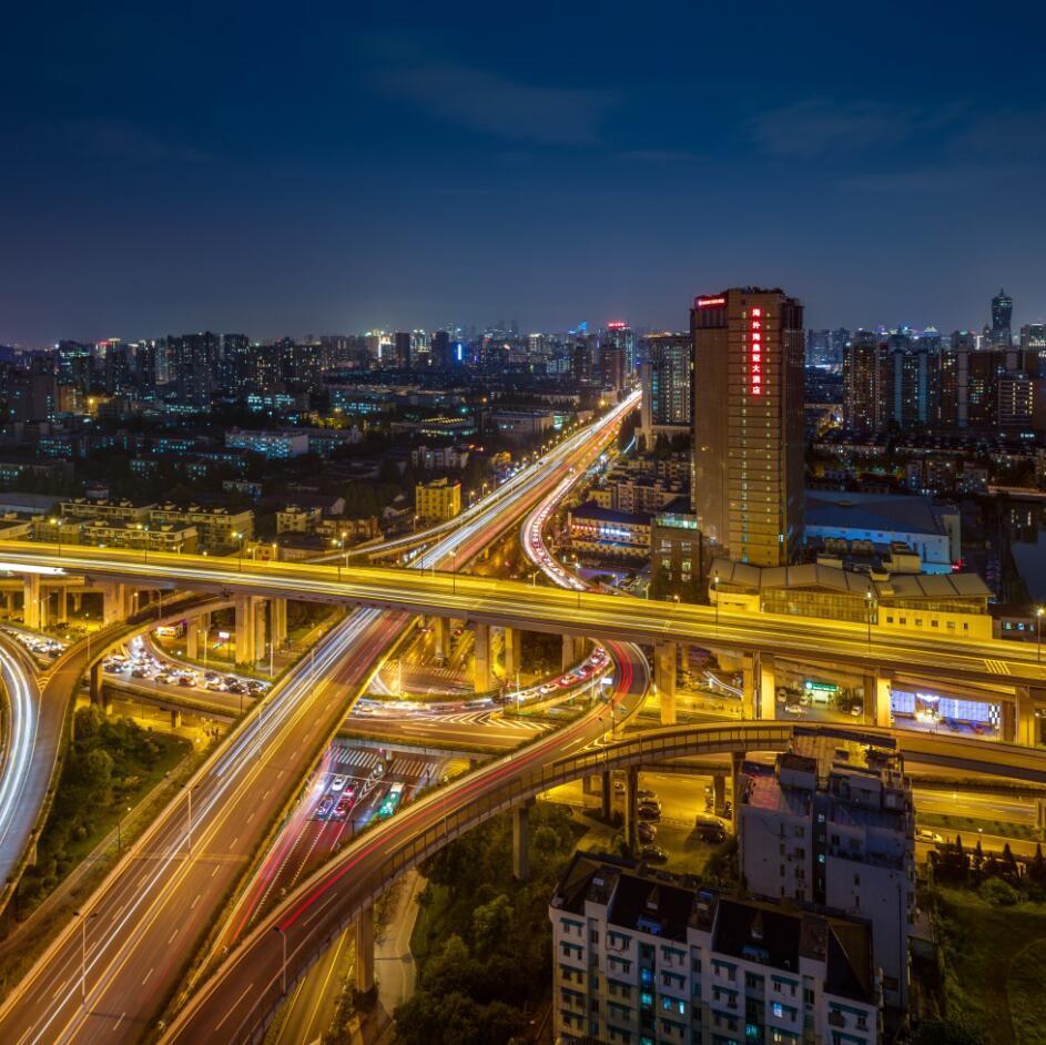 杭州海外海皇冠大酒店