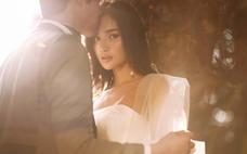 玛奇朵婚纱摄影『星光满屋』