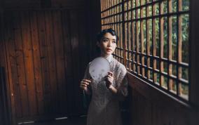 【薇拉连锁】复古江南 深庭小筑 畅游苏州古城