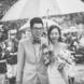 方元PHOTO-婚礼摄影三机位【萧山等区-团队】