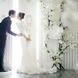 浪漫花海❤1套价格拍5套场景❤私密包间❤送暖心被