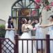 威丁视觉-双机位首席档 婚礼MV
