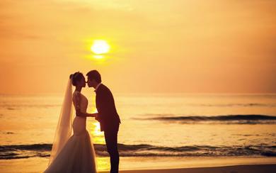 普吉岛定制婚纱旅拍系列,打卡海外海岛网红款17