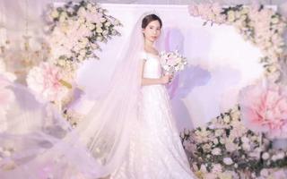 Emma婚纱西城天街店