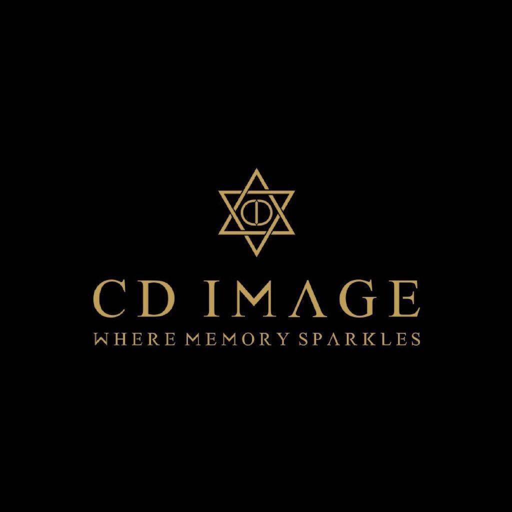 CD IMAGE婚礼摄影