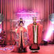 造型-汉式婚礼-周制造型