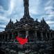 【网红套餐】❤❤烛光晚餐+五星酒店+巴厘岛拍2天