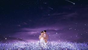 黄金档期【14年品牌】商业团队拍摄
