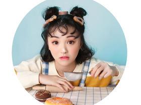 千水摄影丨日系文艺校园婚纱照