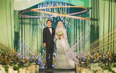 INNER wedding | 20160618