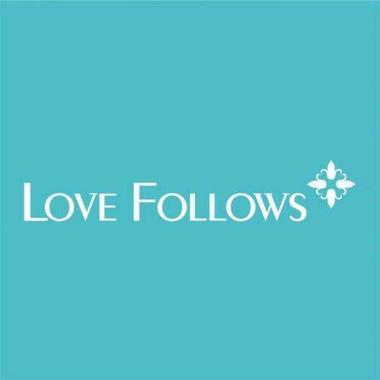 Love Follows婚戒珠宝定制中心