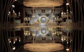 铂斯特婚礼——高级灰典雅大气婚礼《爱如初见》