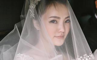 ONEDAY婚礼摄影