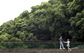 【幸福纪客片】致青春之花漾年华