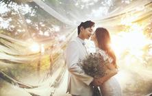 米兰新娘-全新《natural》系列