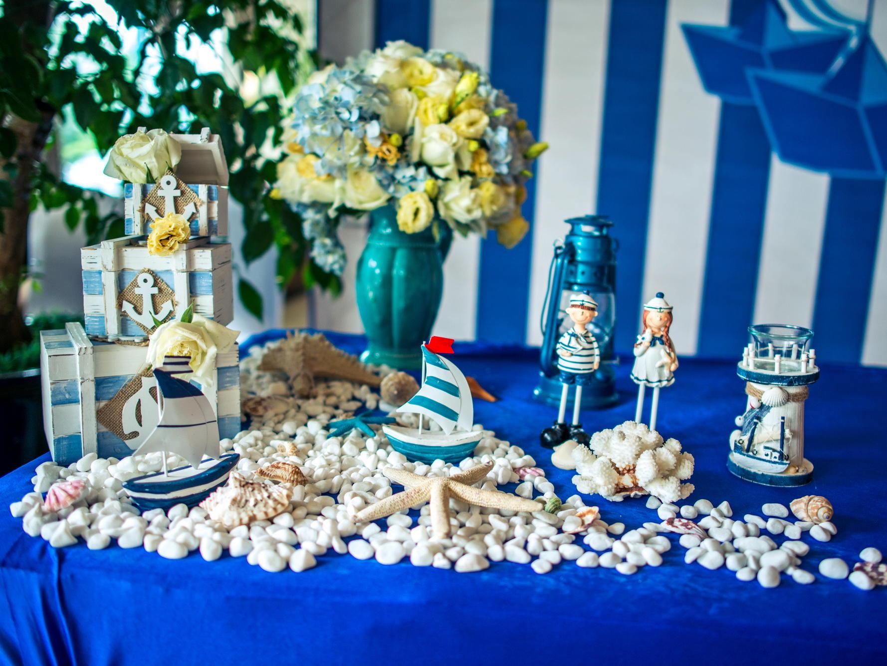 结婚气球婚房布置图片-海量高清结婚气球婚房布置... - 阿里巴巴