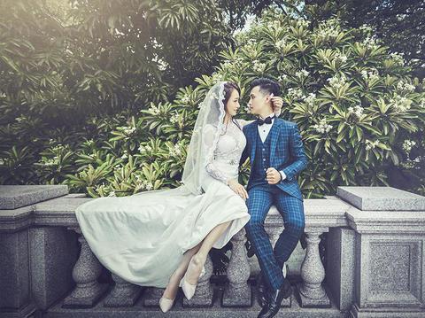 臺北淡水靠海的小城:離文青、故事更近一點