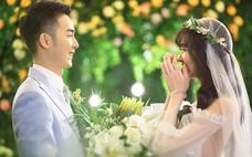 黄先生&刘女士