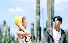 【厦门旅拍】海外摄影团队拍摄+主题不限+酒店接机