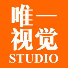 郑州唯一视觉摄影