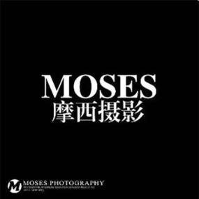 摩西摄影长春店