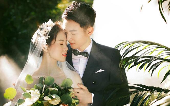 店长推荐5299花嫁新娘套餐