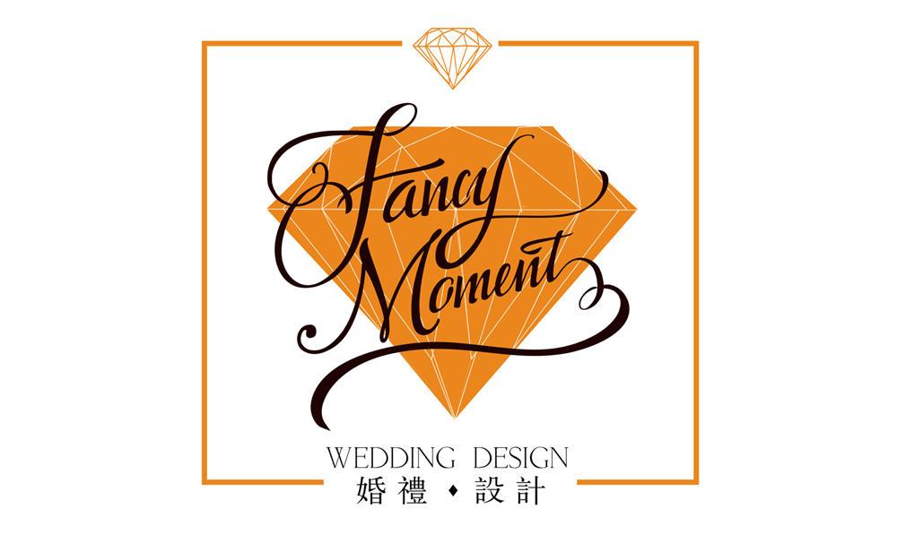 FancyMoment婚礼策划