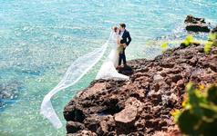 曼迪丨5A景区VIP服务+双机位拍摄+邮轮出海游