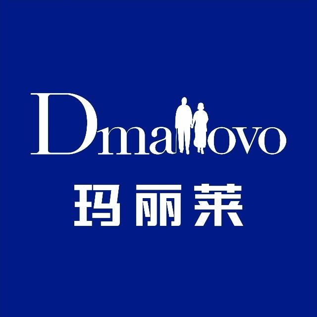 Dmallovo玛丽莱钻石设计定制中心