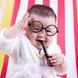 爱格米乐儿童摄影双十一优惠大放送拍一套送一套