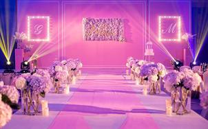 限时活动/超值套餐/颜色可选/小型婚礼首选