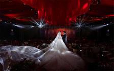 婚礼纪6周年活动四大完美呈现组合
