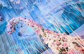 【金玉缘婚礼】- Dreamcatcher