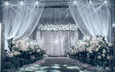 0303丨灰丨主题婚礼丨0303
