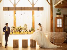 唯美韩式婚纱照系列 巨惠抢拍