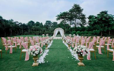 Princess's Garden