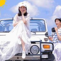 优惠婚纱摄影活动真实客照客片底片全送一对一拍摄
