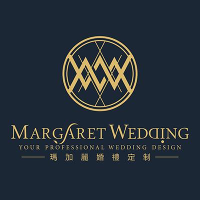 玛加丽婚礼定制