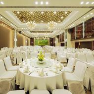 深圳天和酒店