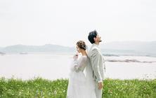 【超值套系】壹零贰肆首发精品套系2内+2外+1夜