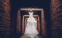 婚礼 摄影 总监单机 跟拍