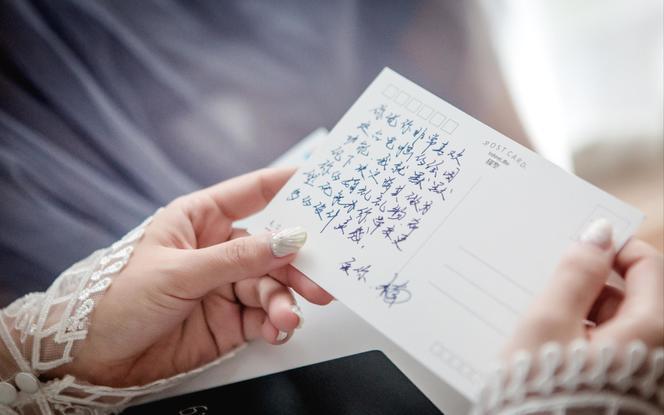 婚礼纪4月专属折扣,WISH只为拍有意义的婚礼
