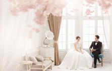 低价格 高品质 产品包邮❤送结婚证件照+孕妇照+