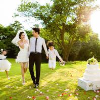 室内婚纱、全家福、包街景+费用全包