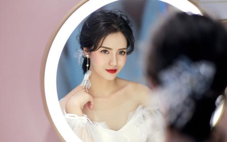 婚礼摄影,婚礼摄像,新娘跟妆,惊喜组合套餐