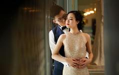 2016-04-23-丽斯卡尔顿婚纱