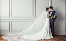 『匠心旅拍』唯美韩风+10服10造服装任选