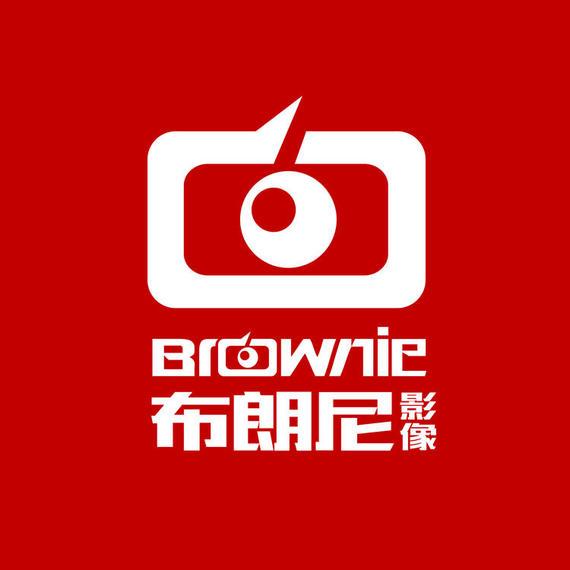 桂林布朗尼影像全球旅拍