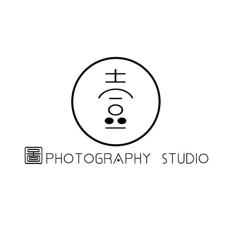 壹图摄影工作室